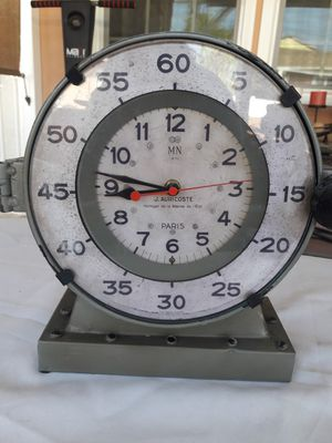 Antique Table Clock for Sale in South Gate, CA
