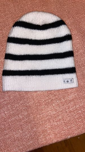 Neff Beanie for Sale in Medford, OR
