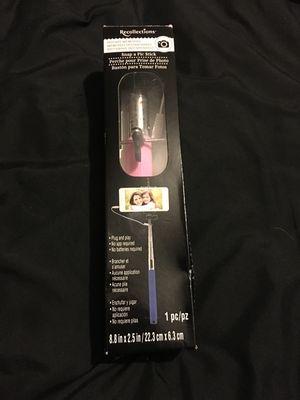 Selfie stick for Sale in Orlando, FL