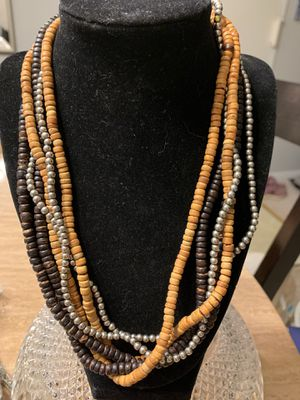Women's necklaces for Sale in Springfield, VA