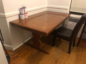Kitchen/dining table for Sale in The Bronx, NY