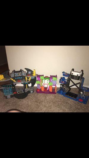 Kids toys GREAT CONDITION for Sale in Phoenix, AZ