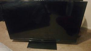 50 in Toshiba Flat Screen HDTV for Sale in Tacoma, WA