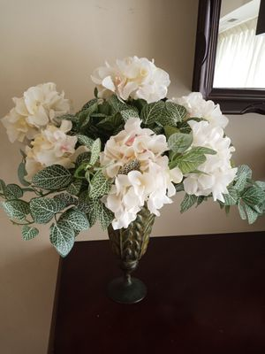 Floral arrangement for Sale in Lake Ridge, VA