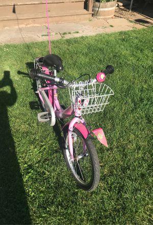 "Puky German kid's bike. 18"" for Sale in Portland, OR"