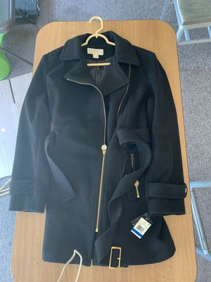 MICHAEL KORS jacket never used for Sale in Pittsburgh, PA