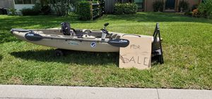 Hobie Mirage drive for Sale in Clearwater, FL