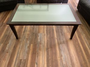 Coffee Table Set for Sale in Lake Oswego, OR