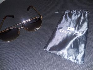 Nice Sunglasses for Sale in Cleveland, OH