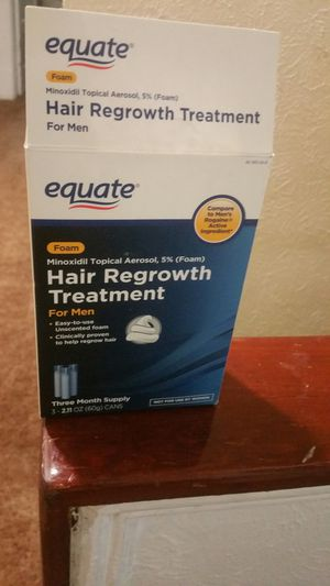 Generic rogaine for Sale in Cleveland, OH
