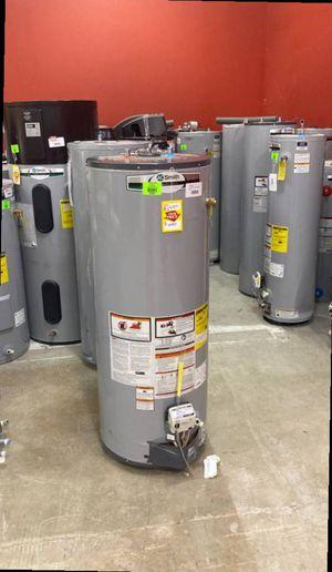 Water heater liquidation sale 🤯🤯🤯🤩‼️‼️‼️‼️‼️ UG for Sale in Missouri City, TX