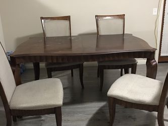 Dining Table for Sale in Los Angeles,  CA