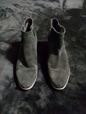 ISAAC WATERPROOF BOOTIE for Sale in Portland, OR