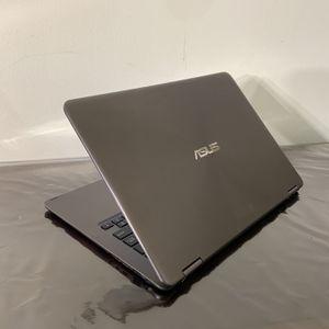 "ASUS Zenbook 13.3"" Full HD 1920x1080 Touchscreen 2-in-1 Laptop for Sale in Arlington, VA"