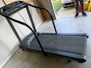 Treadmill for Sale in Farmington, AR