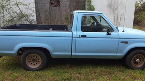 Ford ranger for Sale in Clinton, SC