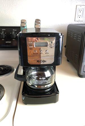 Coffee Maker for Sale in Fresno, CA