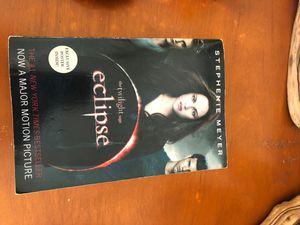 Twilight eclipse for Sale in Tijuana, MX