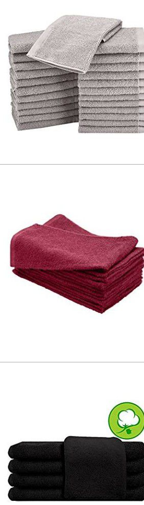 Towels straight from factory no middle man only $6.00 a dz (12pcs) for Sale in West Bloomfield Township, MI