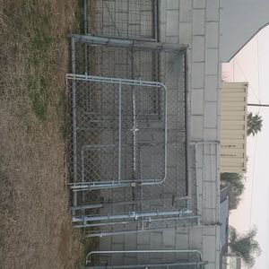 Chain Link Fence All Of It For 380$ for Sale in Riverside, CA