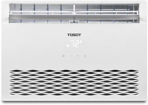 TOSOT Window Air Conditioner for Sale in Las Vegas, NV