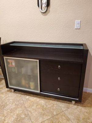 Server for Sale in Boynton Beach, FL