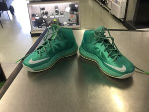 Nike shoes fcp2224 for Sale in Houston, TX