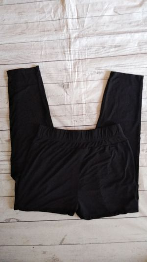 Beautiful Jenifer Lopez Pants , women's size XS ( excellent condition ) for Sale in Frederick, MD