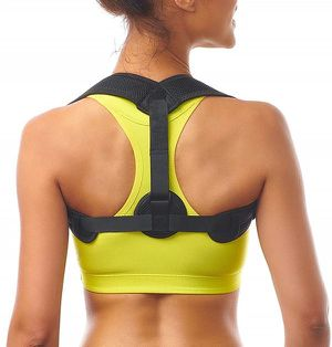 Back Posture Corrector for Sale in San Diego, CA