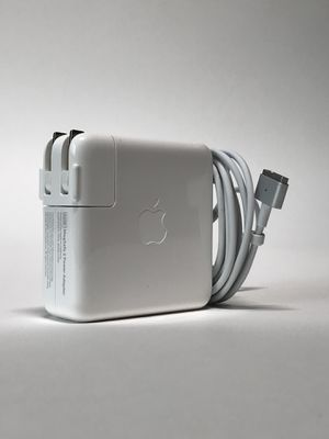 < 100% ORIGINAL > Apple MagSafe 2 Power Adapter Charger ( Macbook Pro Retina - Macbook Air ) for Sale in Miami, FL