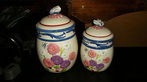 Jars for Sale in Lemon Grove, CA