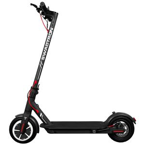 SWAGGER 5 ELITE ELECTRIC SMART SCOOTER - BRAND NEW for Sale in Fort Lauderdale, FL