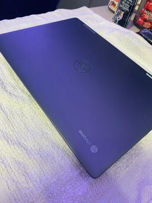 Dell Inspiron Chromebook 14 (7486) 2 in 1 for Sale in Chicago, IL
