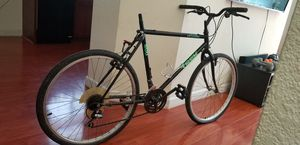 Trek Antelope 800 mountain bike for Sale in Pinole, CA