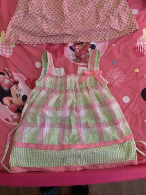 Bonnie Jean size 2T for Sale in Vidalia, GA