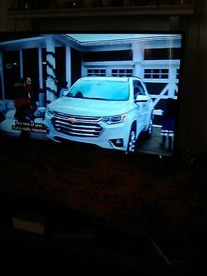 "LG Smart TV 49"" for Sale in Clarksburg, WV"