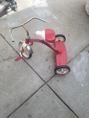 Kid bike for Sale in San Jose, CA