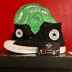 Converse for Sale in Denver, CO
