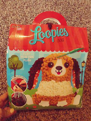 Loopsies Kit for Sale in Houston, TX