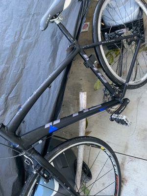 Absolute 3.0 Fiji bike for Sale in Hayward, CA