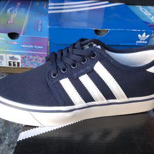 Adidas 4.5 for Sale in Orange, CA