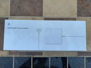 MagSafe MacBook Charger for Sale in Gilbert, AZ