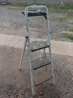 Ladder for Sale in Phoenix, AZ