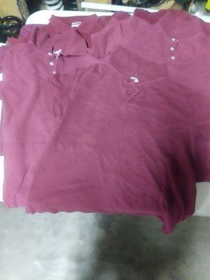 Uniform shirts for Sale in Phoenix, AZ