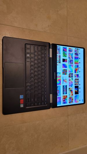 Samsung Notebook 9 940X5N-X01 S-Pen Touchscreen 2 in 1 for Sale in North Richland Hills, TX