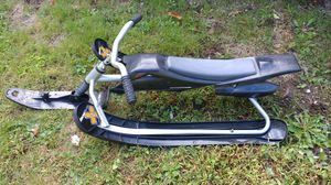Childs sled for Sale in Searsport, ME