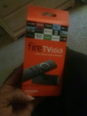 Amazon FireStick Jailbroke for Sale in Nashville, TN