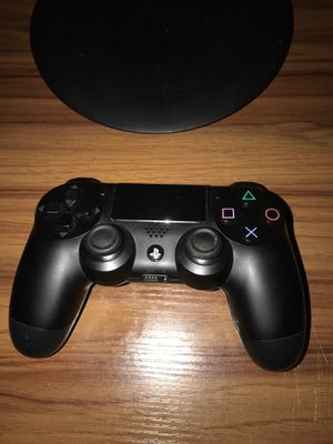 Ps4 controller for Sale in Hemet, CA
