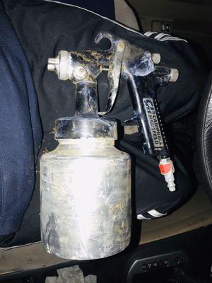 Spraygun for Sale in Ontario, CA