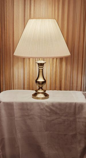 STIFFEL LAMPS for Sale in Erie, PA